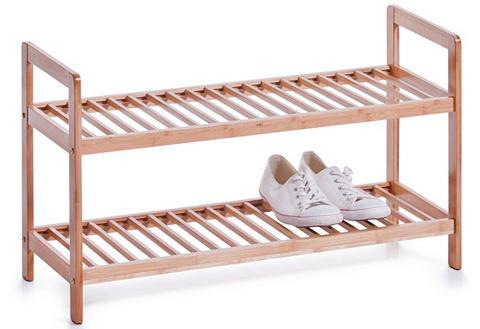 Batų lentyna »Bambus« plotis 70 cm
