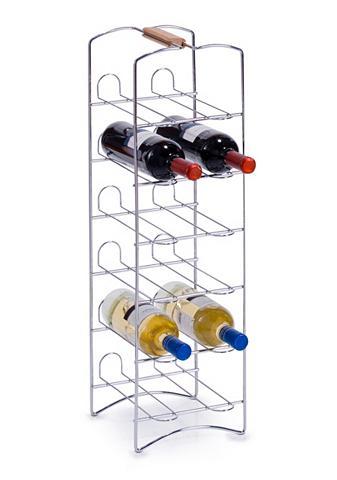 Lentyna vynui dėl 12 butelis