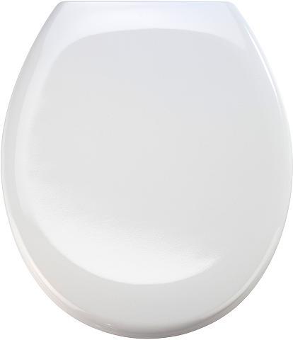WENKO Premium WC-dangtis Ottana su Lėto nusi...