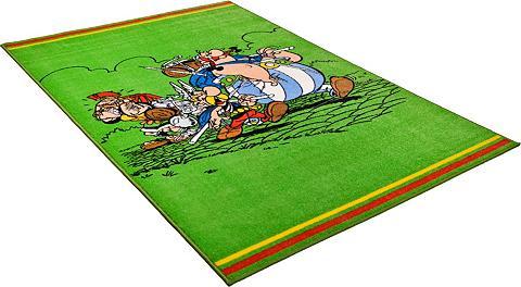 Vaikiškas kilimas »Sieg gegen die Röme...