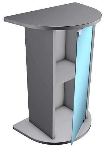 Aquarien-Unterschrank » Aqua Art LED« ...