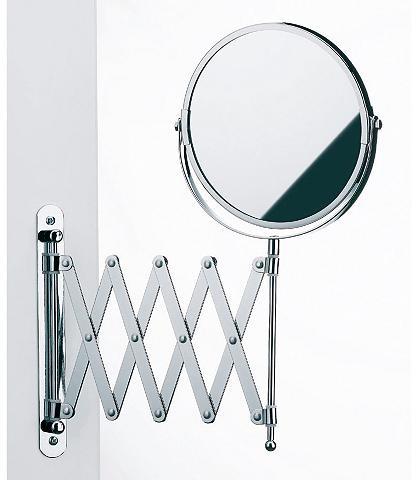 Veidrodis / kosmetinis veidrodėlis