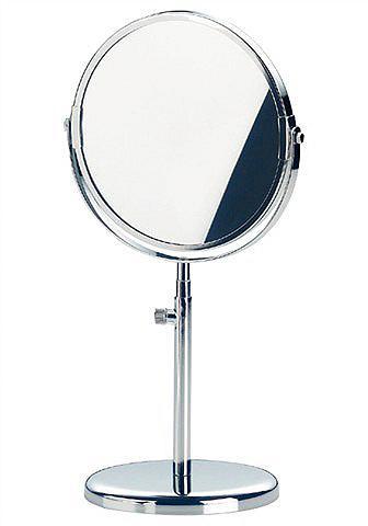 Veidrodis / kosmetinis veidrodėlis / P...