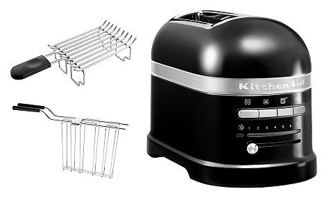 KITCHENAID Kitchen Aid Skrudintuvas »Artisan 5KMT...