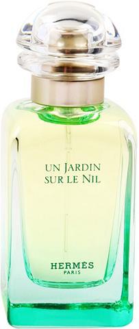 Hermès »Un Jardin Sur Le Nil« Eau de T...