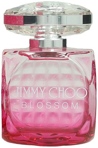 »Blossom« Eau de Parfum