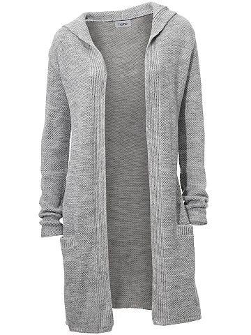Megztas paltas