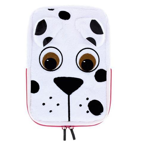 Tab Zoo Planšetinis kompiuteris krepšy...