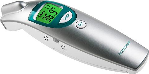 Termometras FTN