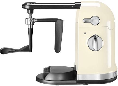 Kitchen Aid® Minkymo mašina dėl den Ki...