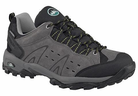 Mountain Low Lauko batai
