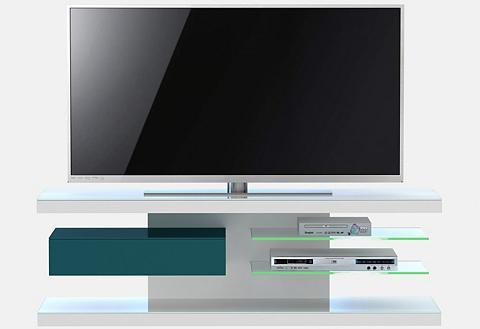 LCD TV spintelė »SL 660 LED« plotis 16...