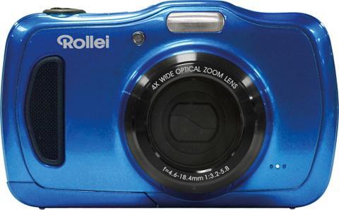 Sportsline 100 Lauko fotoaparatas 20 M...