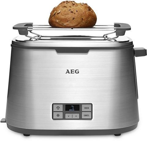 AEG Skrudintuvas Automatic Skrudintuva...
