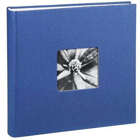 Jumbo nuotraukų albumas 30 x 30 cm 100...