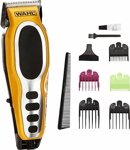 WAHL Plaukų kirpimo mašinėlė 79111-1616 Clo...