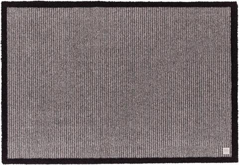 BARBARA BECKER Durų kilimėlis »Gentle« rechteckig auk...