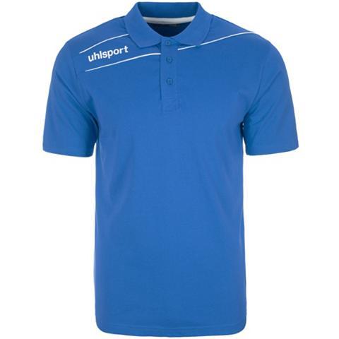 Stream 3.0 Polo marškinėliai Palaidinė...