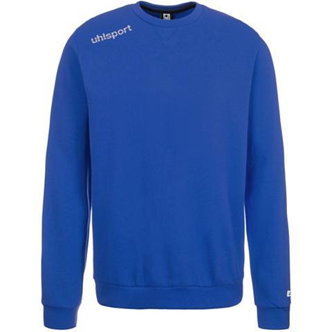 Essential Sportinio stiliaus megztinis...