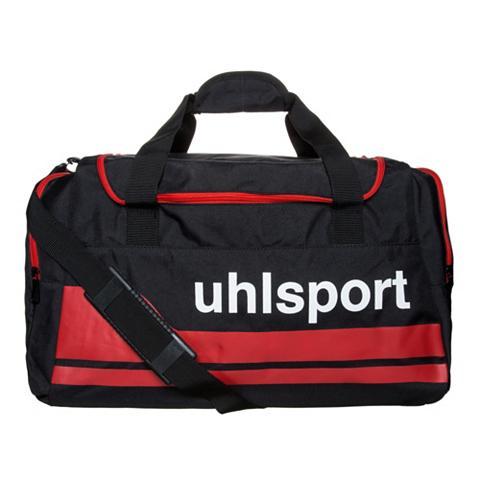Basic Line 2.0 50 L Sportinis krepšys ...
