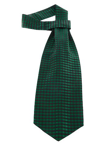 Šventinis kaklaraištis languota