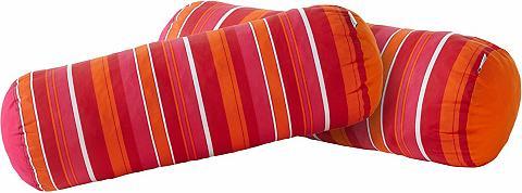 Ritinio formos pagalvėlės (2 vnt.)