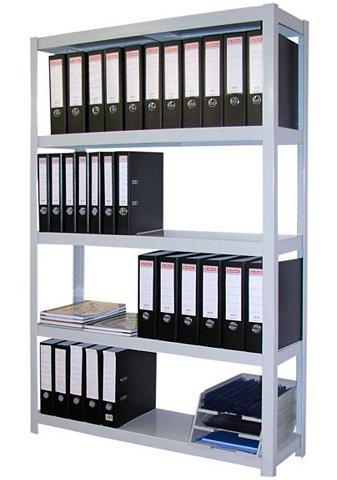 Lentyna »Archiv« plotis 90 cm