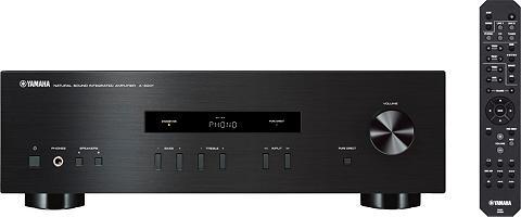 Yamaha » A-S201« stiprintuvas (Anzahl Kanäle:...