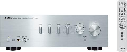 Yamaha » A-S501« stiprintuvas (Anzahl Kanäle:...