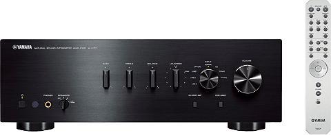 Yamaha » A-S701« stiprintuvas (Anzahl Kanäle:...