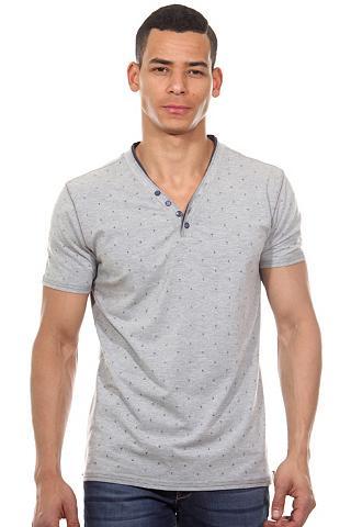 Marškinėliai Marškinėliai siauras form...