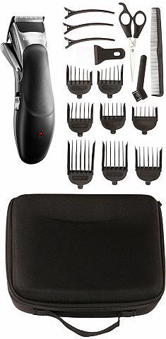 Plaukų kirpimo mašinėlė »HC363C - Styl...