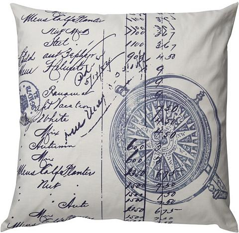 Pagalvė »Compass« gefüllt (1er rinkiny...