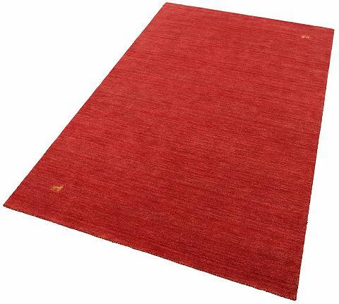 Rytietiškų raštų kilimas »Gabbeh Supre...