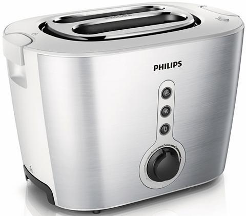 PHILIPS Skrudintuvas »HD2636/00« 1000 Watt