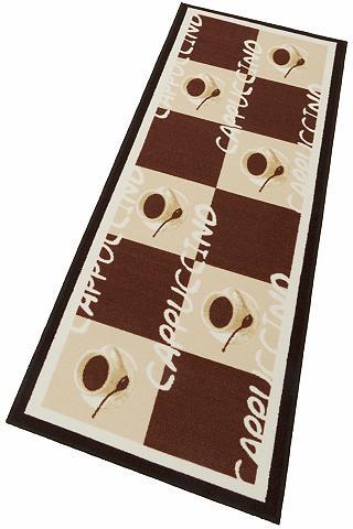 Virtuvės kiliminis takelis »Cappuccini...