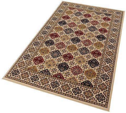 Rytietiškų raštų kilimas »Tashkent 3«