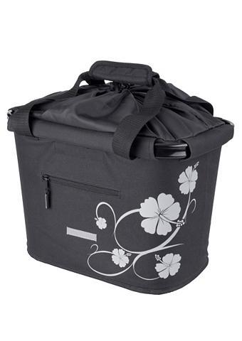 Dviračio krepšys dėl Lenker »Shopping ...