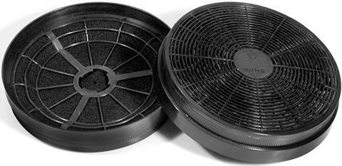 HANSEATIC Filtras filtras