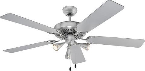 AEG Lubinis ventiliatorius su lemputė ...