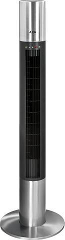 AEG Tower-Ventilator su FB T-VL 5537