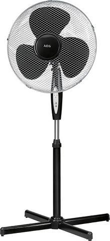 AEG ELECTROLUX AEG Pastatomas ventiliatorius VL 5668 ...