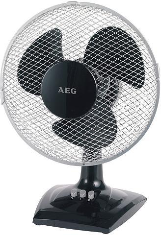 AEG Stalinis-sieninis ventiliatorius V...
