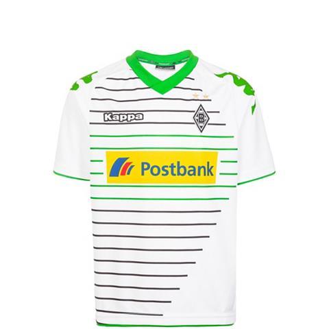 Borussia Mönchengladbach Marškinėliai ...
