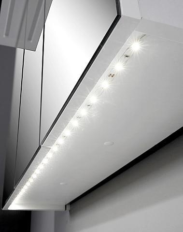 LED juostelės »Trento« 1 Meter