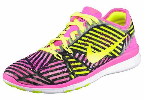 Sportiniai batai »Free 5.0 TR forma 5 ...