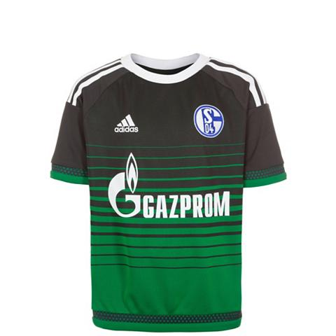FC Schalke 04 Marškinėliai 3rd 2015/20...