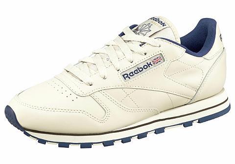 REEBOK CLASSIC Sportbačiai »Classic Leather M«