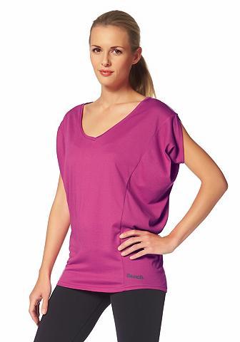 AMPLIZE B Ilgi marškinėliai