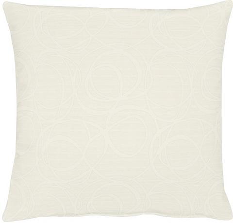 APELT Dekoratyvinė pagalvėlė »4195 Pique Uni...